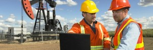 Oil & Gas Engineering Consultants - Well Site Supervisors - HSE (Health, Safety & Environment) 1