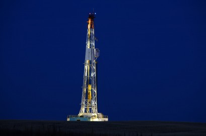 Oil & Gas Engineering Consultants - Drilling Project Management 8
