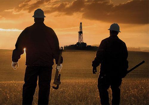 Calgary Petroleum Engineering Company - International Services - Drill