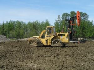 Oil & Gas Consultants - Project Management - Construction - 4