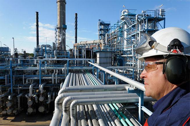 CBW Petroleum Engineering Consultants - Calgary - About Us