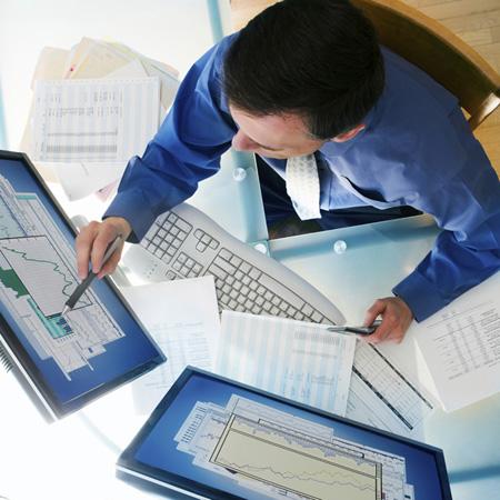 Oil & Gas Engineering Consultants Tax Strategies 1
