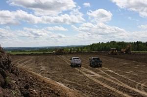 Oil & Gas Consultants - Project Management - Construction - 3