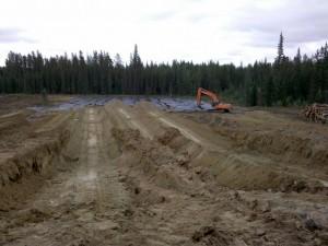 Oil & Gas Consultants - Project Management - Construction - 1