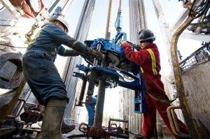 Oil & Gas Engineering Consultants - Drilling Project Management 6