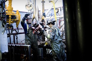 Oil & Gas Engineering Consultants - Drilling Project Management 5