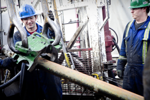 Oil & Gas Engineering Consultants - Well Site Supervisors - HSE (Health, Safety & Environment) 3