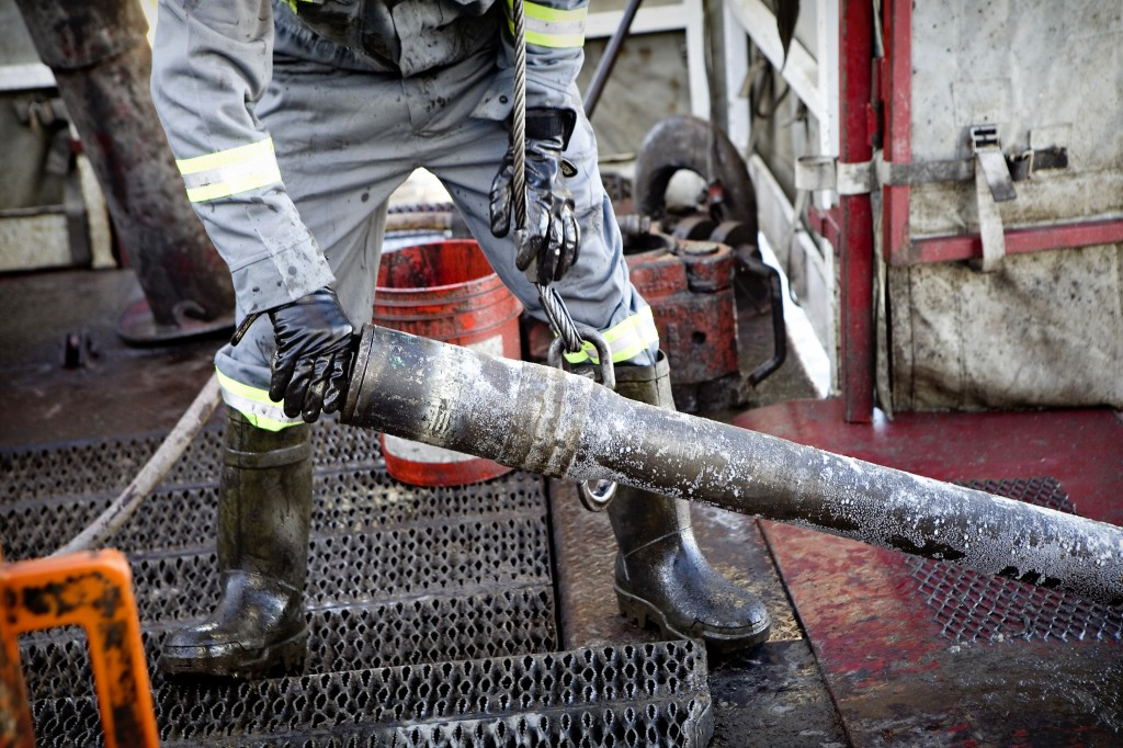 Calgary Petroleum Engineering Companies - Specialty Services - Safety 3