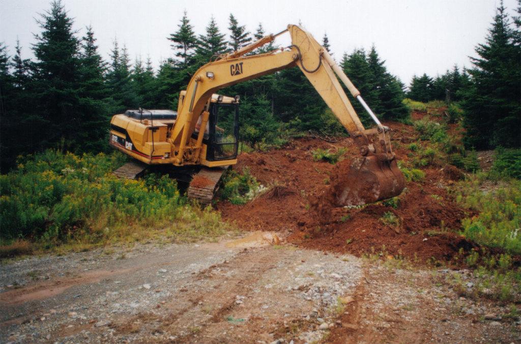 Oil & Gas Consultants - Project Management - Construction - 7