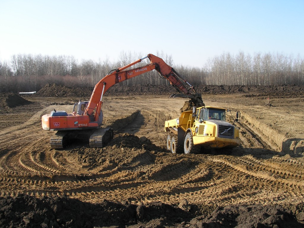 Oil & Gas Consultants - Project Management - Construction - 6